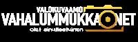 Valokuvaamo Vahalummukka.net