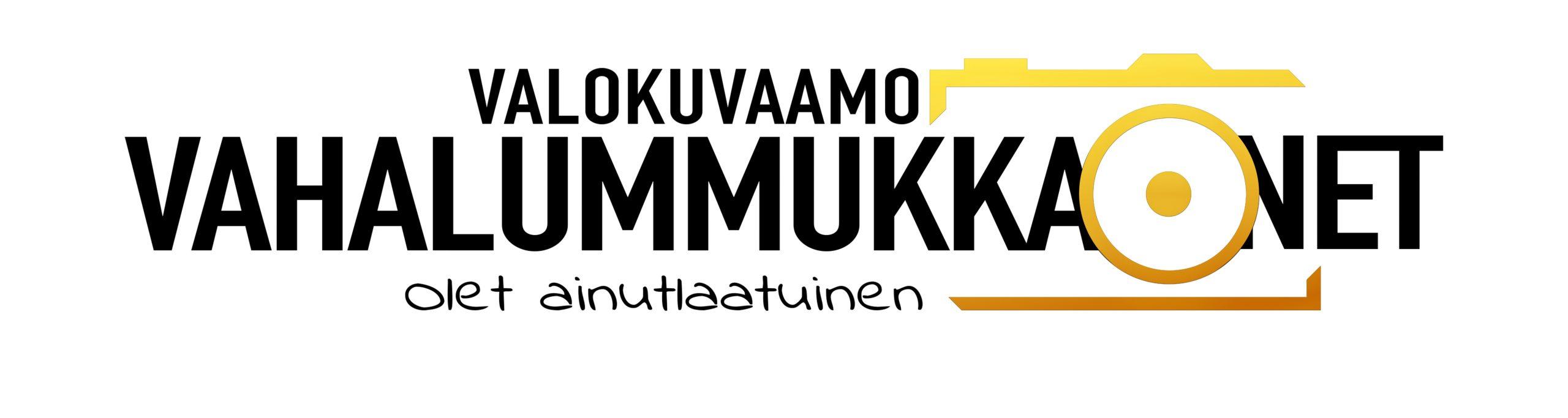 Valokuvaamo Vahalummukka.net | Vaasa | Mustasaari